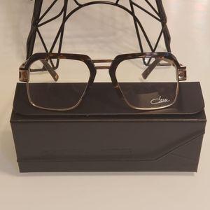 Cazal Glasses 🔥 Tortoise/Men